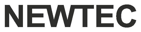 NEWTEC logo