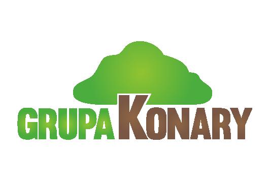 Konary logo