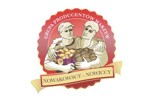 Nowicki logo