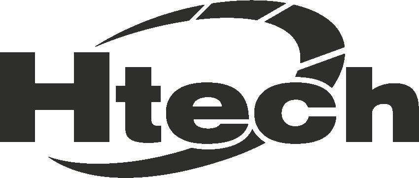 HtechCZ logo